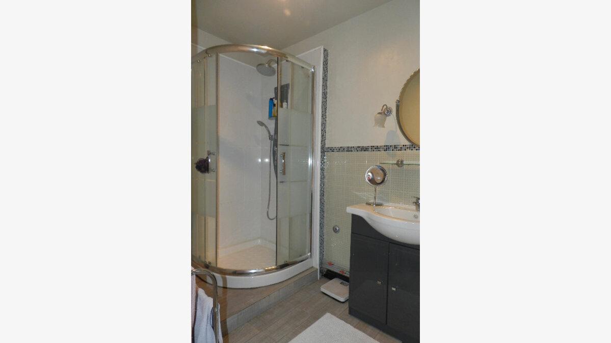 Achat Appartement 3 pièces à Saint-Maur-des-Fossés - vignette-8