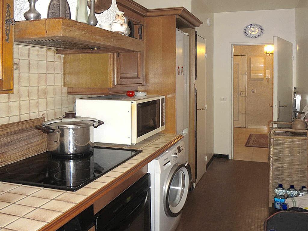 Achat Appartement 4 pièces à Paris 19 - vignette-4