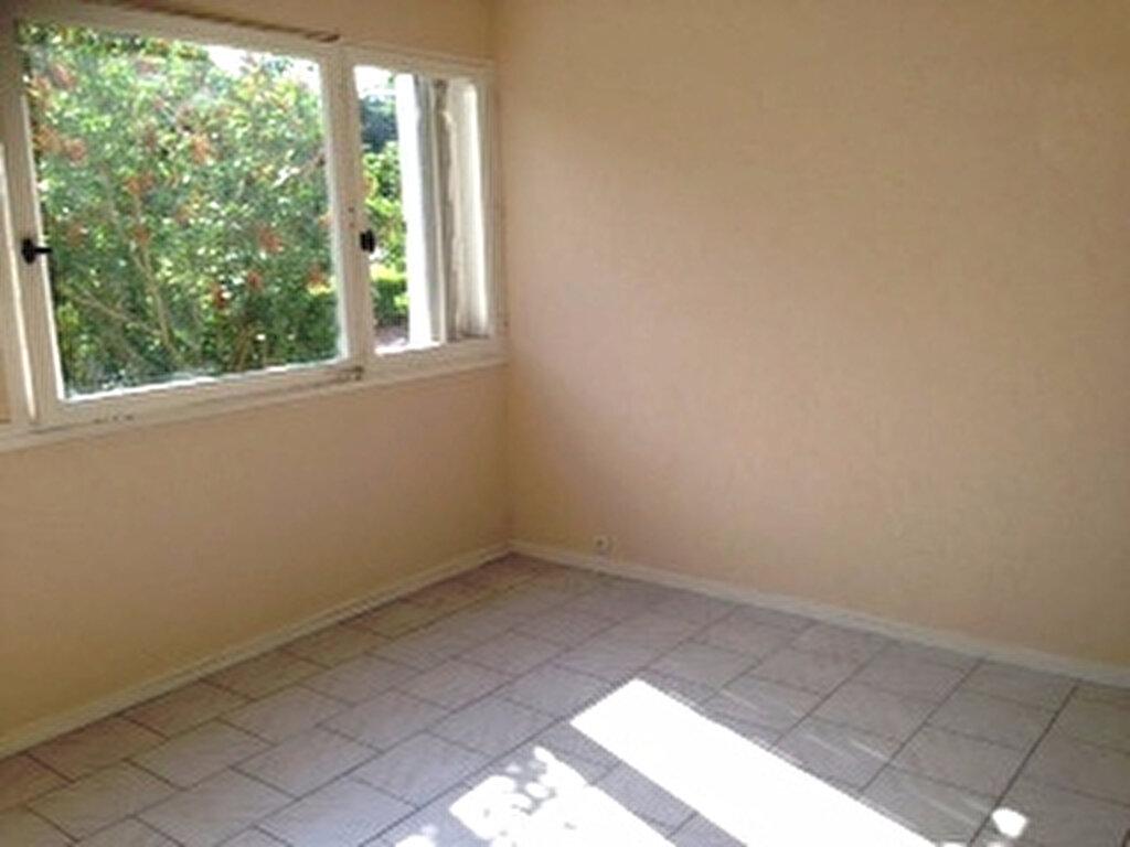 Achat Appartement 2 pièces à Meulan-en-Yvelines - vignette-4