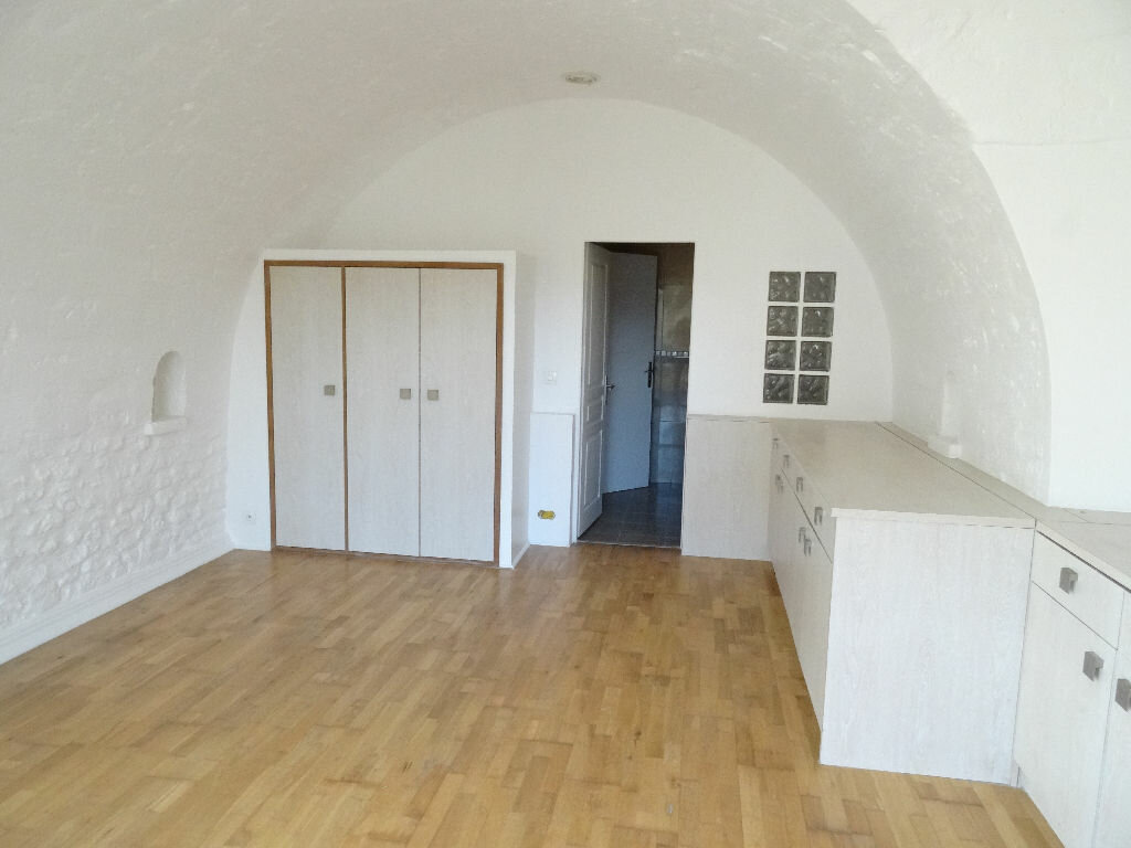 Achat Appartement 2 pièces à Mézy-sur-Seine - vignette-4