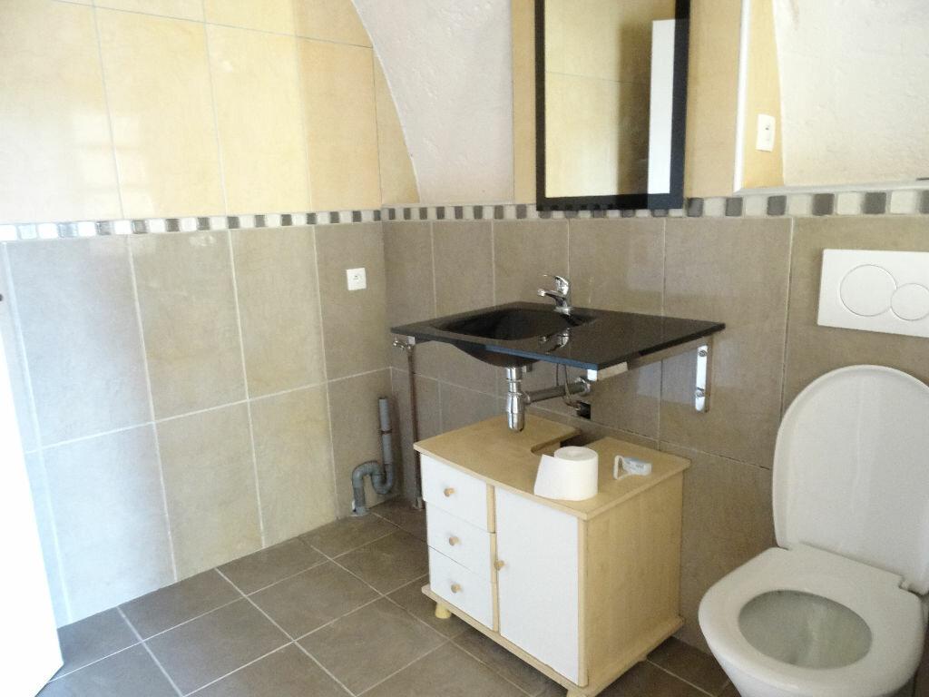 Achat Appartement 2 pièces à Mézy-sur-Seine - vignette-5