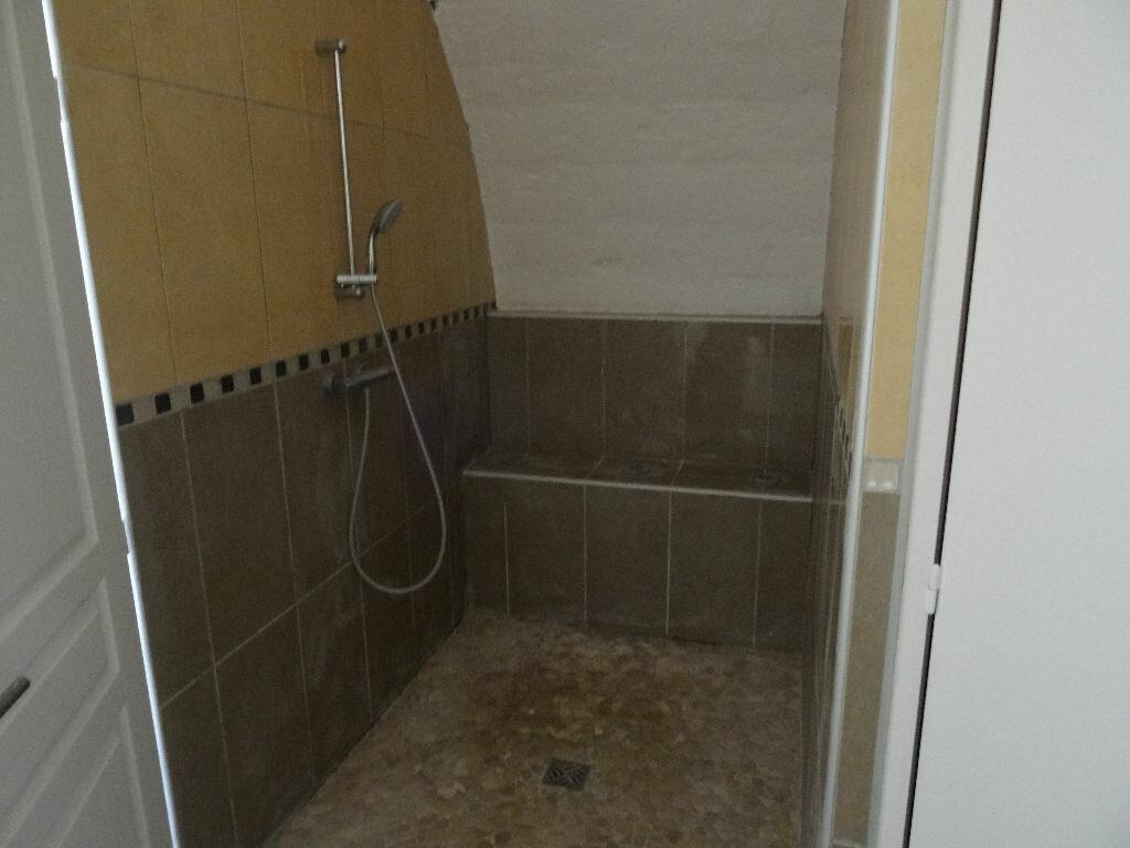 Achat Appartement 2 pièces à Mézy-sur-Seine - vignette-6