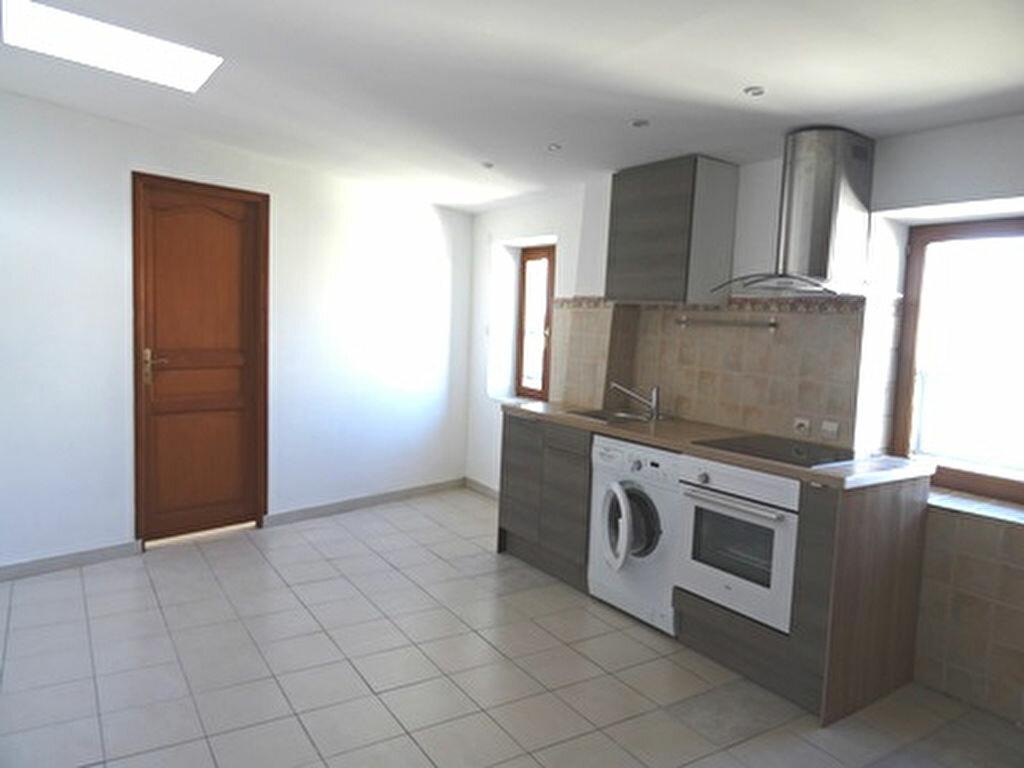 Achat Appartement 2 pièces à Meulan-en-Yvelines - vignette-1