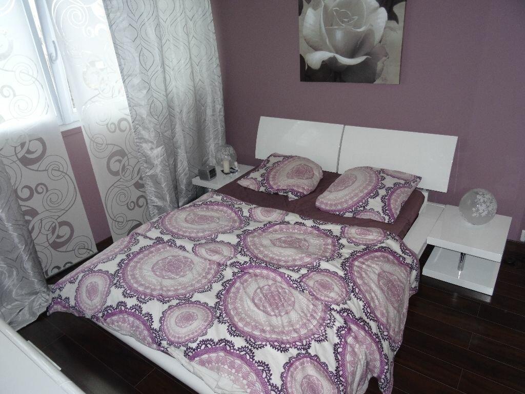 Achat Appartement 4 pièces à Meulan-en-Yvelines - vignette-3