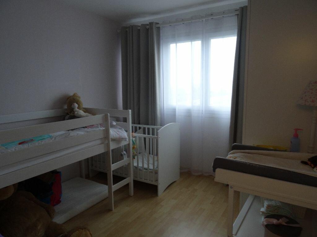 Achat Appartement 4 pièces à Meulan-en-Yvelines - vignette-4