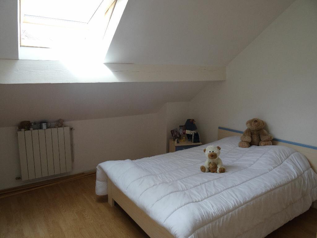 Achat Maison 4 pièces à Mézy-sur-Seine - vignette-7