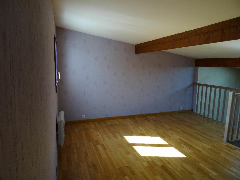 Location Appartement 2 pièces à Meulan-en-Yvelines - vignette-4