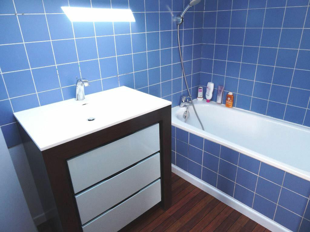 Location Appartement 2 pièces à Meulan-en-Yvelines - vignette-5