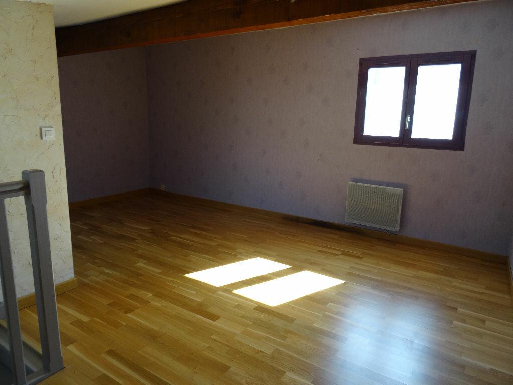 Location Appartement 2 pièces à Meulan-en-Yvelines - vignette-6