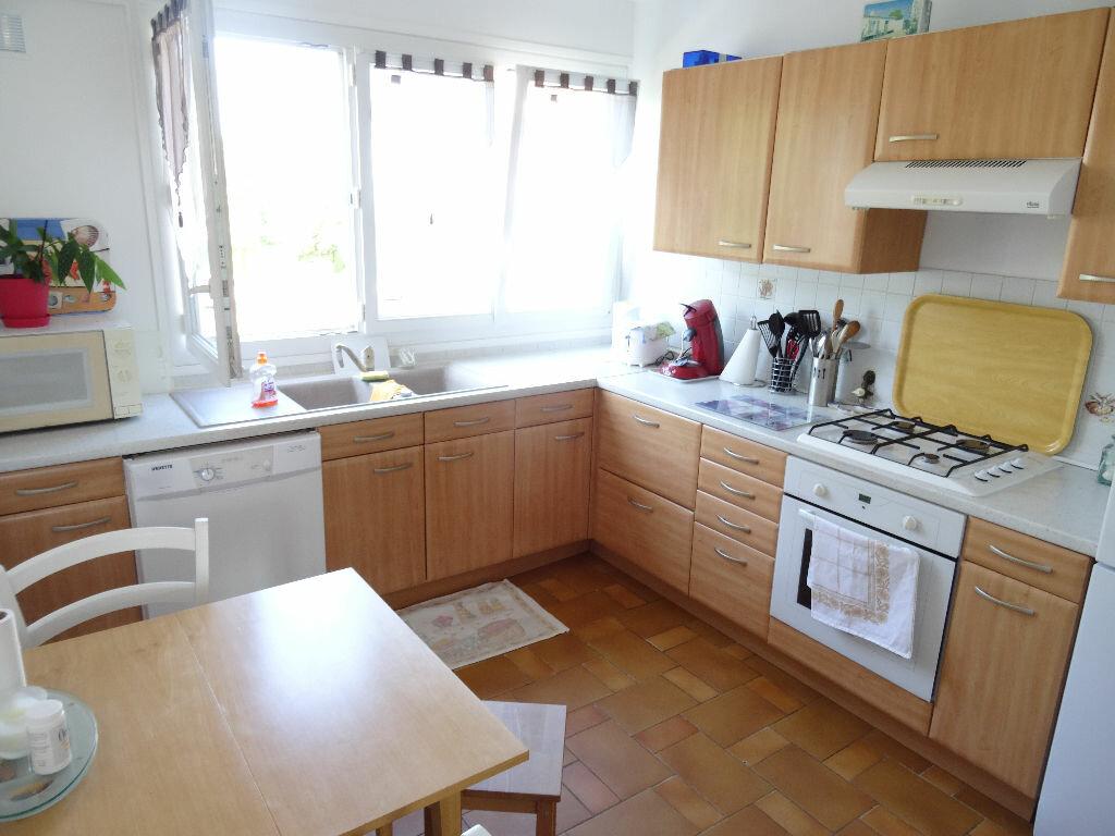 Achat Appartement 5 pièces à Meulan-en-Yvelines - vignette-3