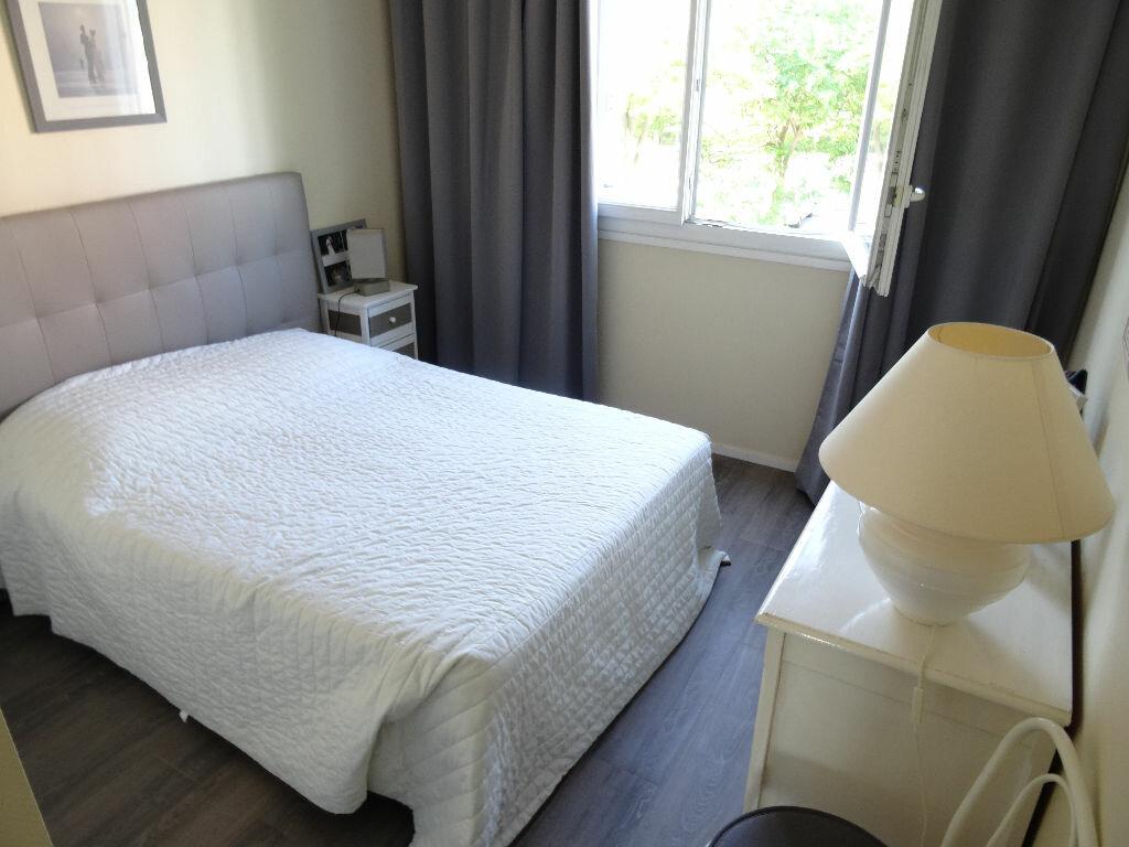 Achat Appartement 5 pièces à Meulan-en-Yvelines - vignette-5