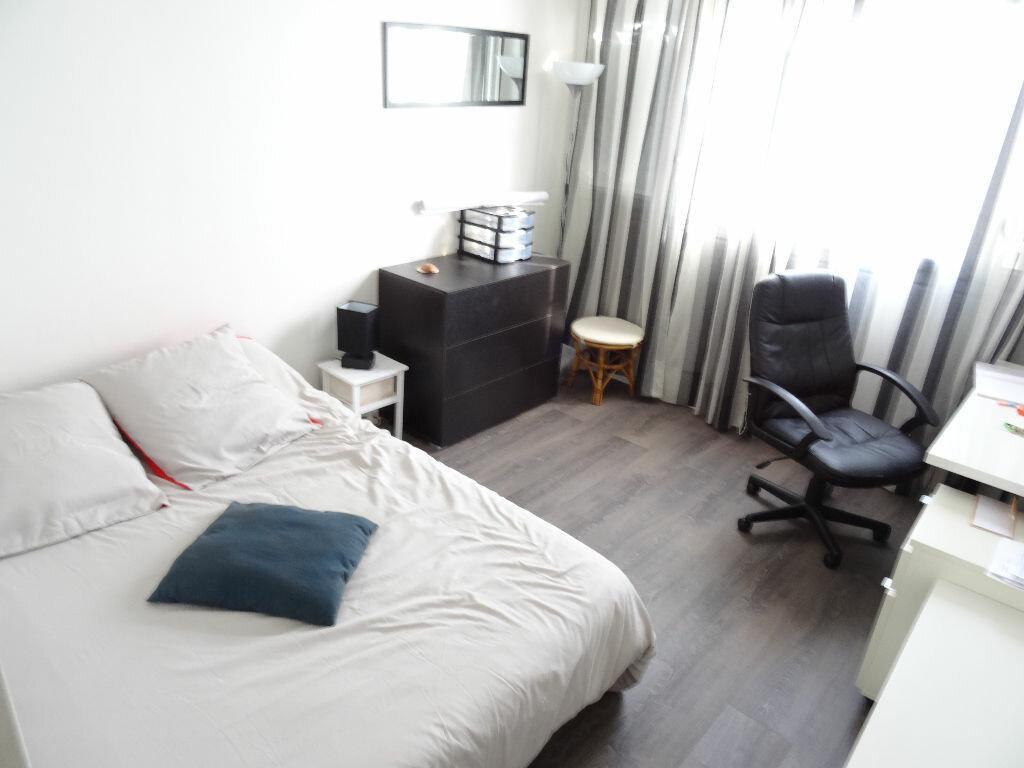 Achat Appartement 5 pièces à Meulan-en-Yvelines - vignette-6