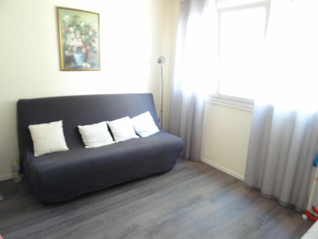 Achat Appartement 5 pièces à Meulan-en-Yvelines - vignette-7