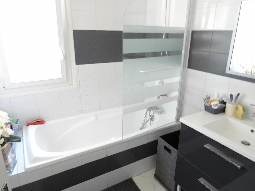 Achat Appartement 5 pièces à Meulan-en-Yvelines - vignette-8