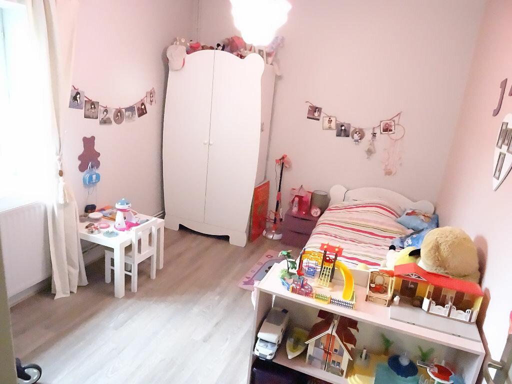 Achat Maison 4 pièces à Issou - vignette-3