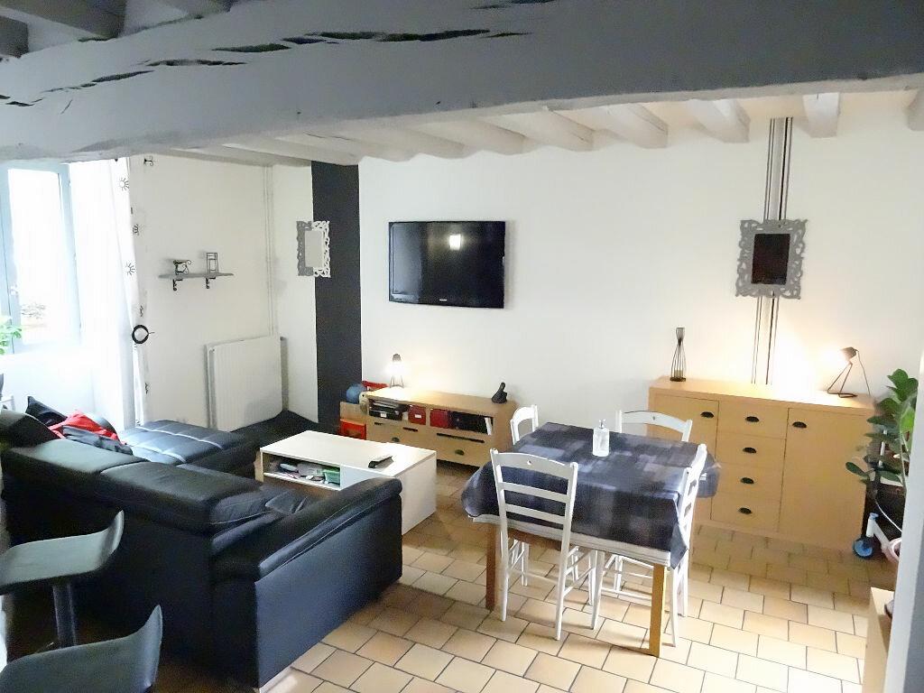 Achat Maison 4 pièces à Issou - vignette-7