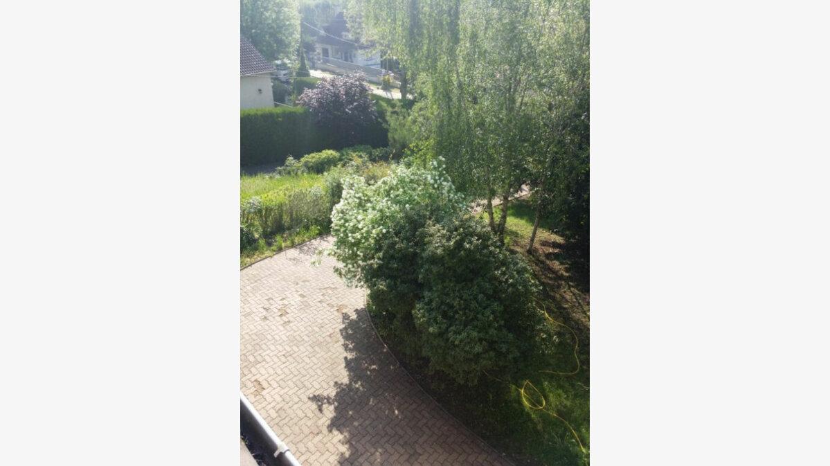 Achat Maison 6 pièces à Mézy-sur-Seine - vignette-4