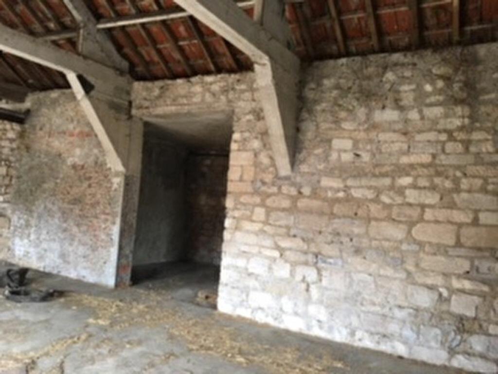 Achat Maison 5 pièces à Mézy-sur-Seine - vignette-1