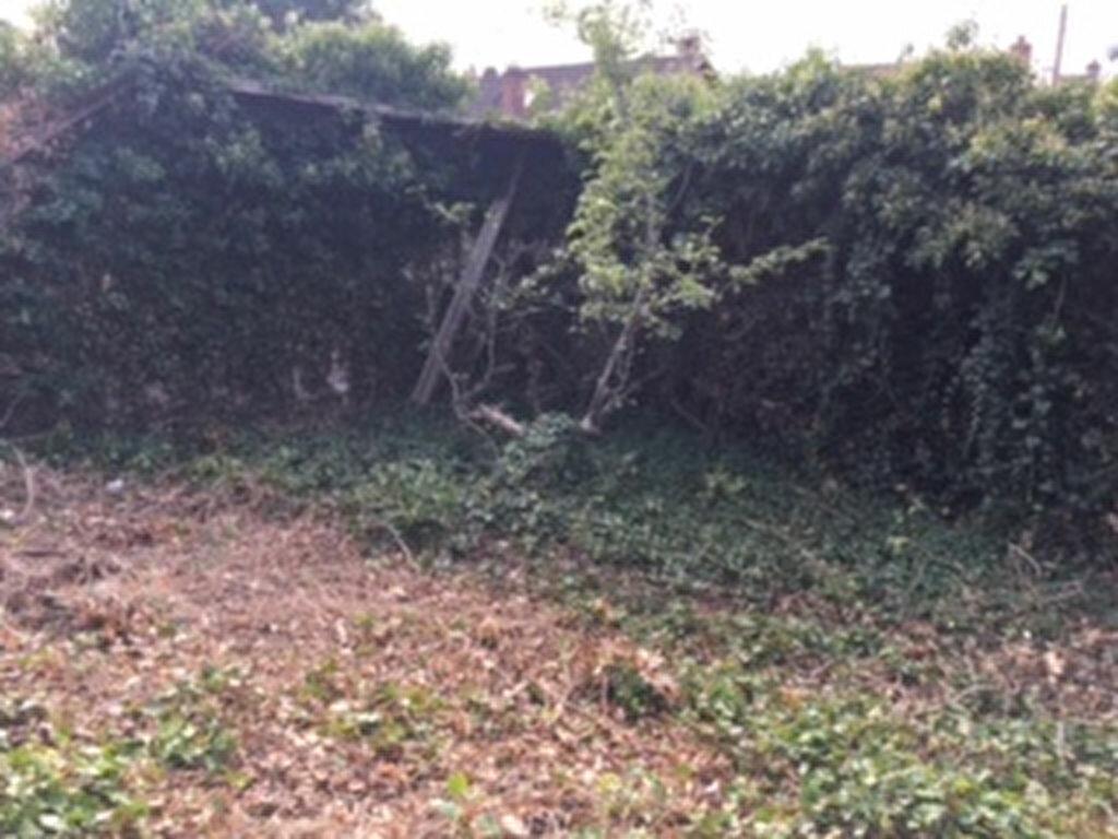 Achat Maison 5 pièces à Mézy-sur-Seine - vignette-2