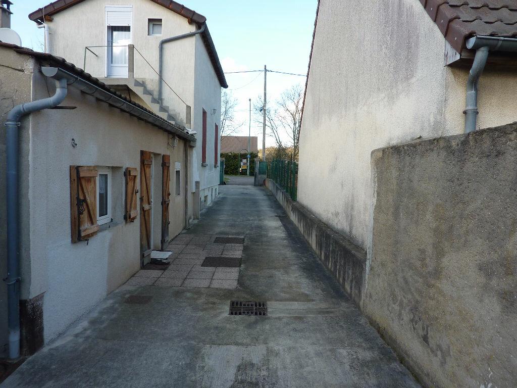 Achat Maison 5 pièces à Issou - vignette-2