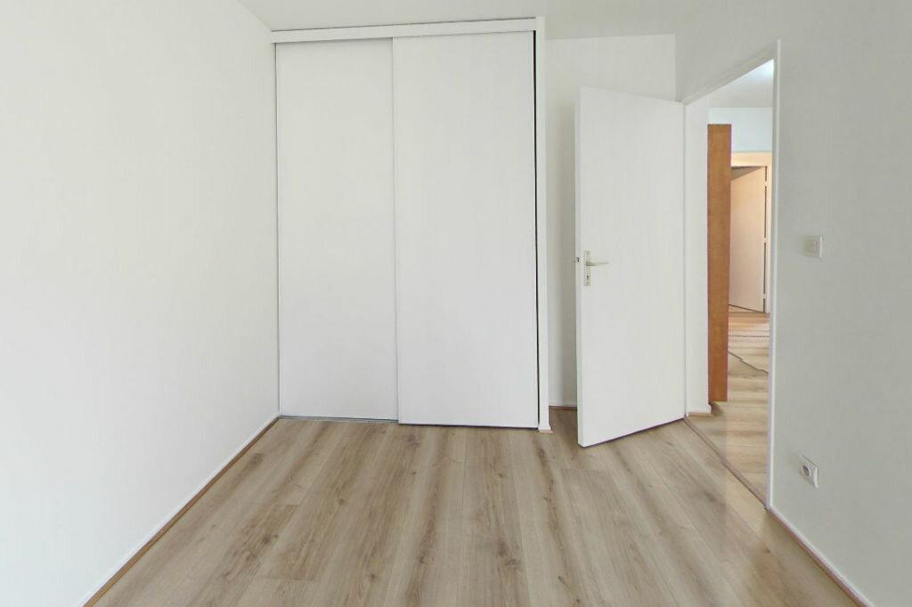 Achat Appartement 3 pièces à Meulan-en-Yvelines - vignette-4