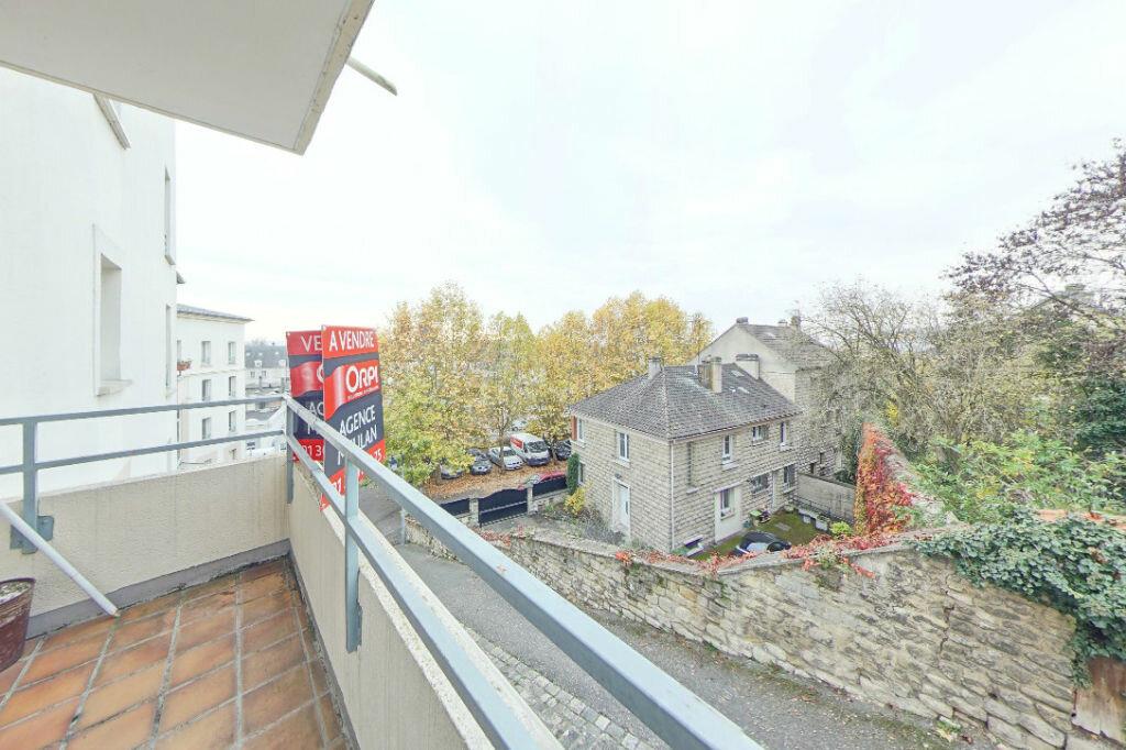 Achat Appartement 3 pièces à Meulan-en-Yvelines - vignette-7