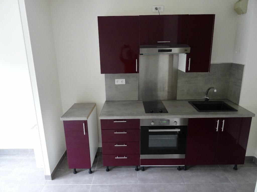 Achat Appartement 2 pièces à Meulan-en-Yvelines - vignette-3