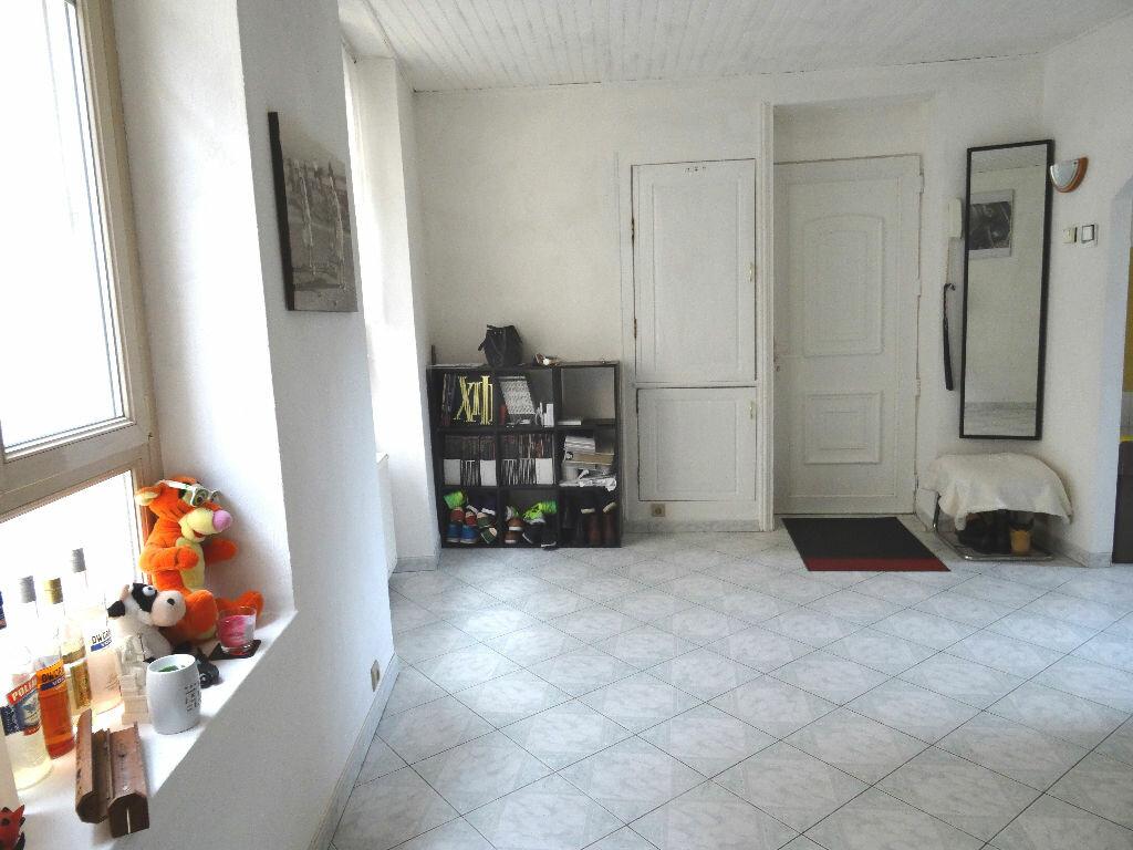 Achat Appartement 2 pièces à Meulan-en-Yvelines - vignette-7