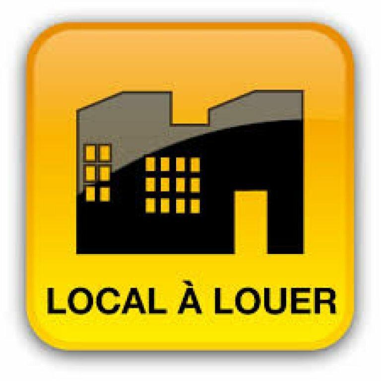 Location Local commercial  à Erbray - vignette-1