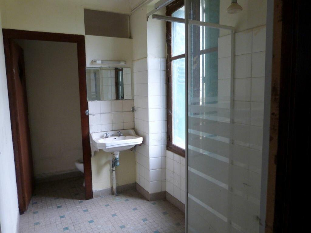 Achat Maison 6 pièces à Saint-Vincent-des-Landes - vignette-3