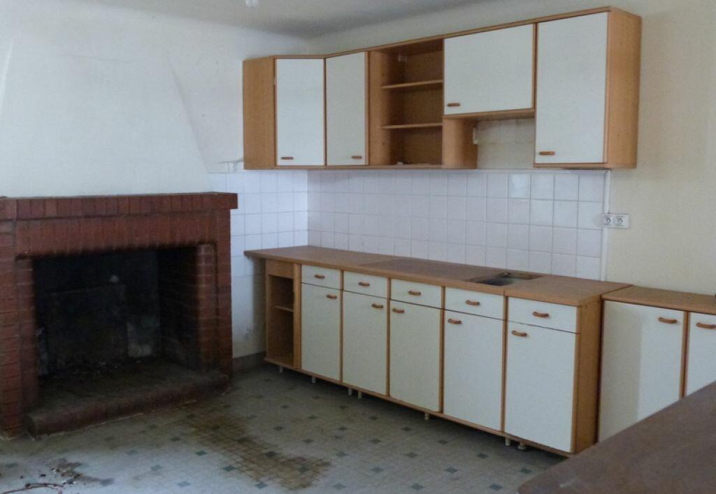 Achat Maison 6 pièces à Saint-Vincent-des-Landes - vignette-4