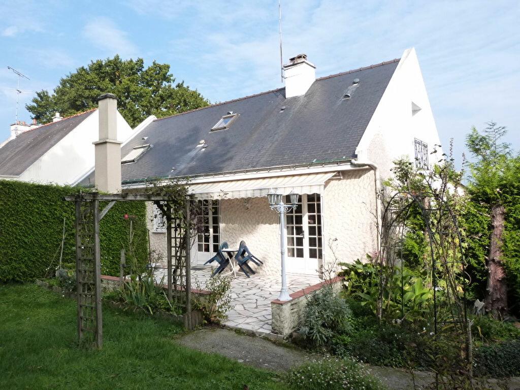 Achat Maison 7 pièces à Châteaubriant - vignette-1
