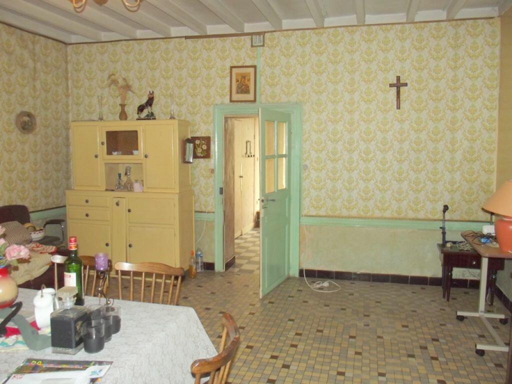 Achat Maison 4 pièces à Villepot - vignette-2