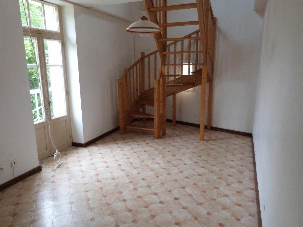 Achat Maison 5 pièces à Châteaubriant - vignette-7
