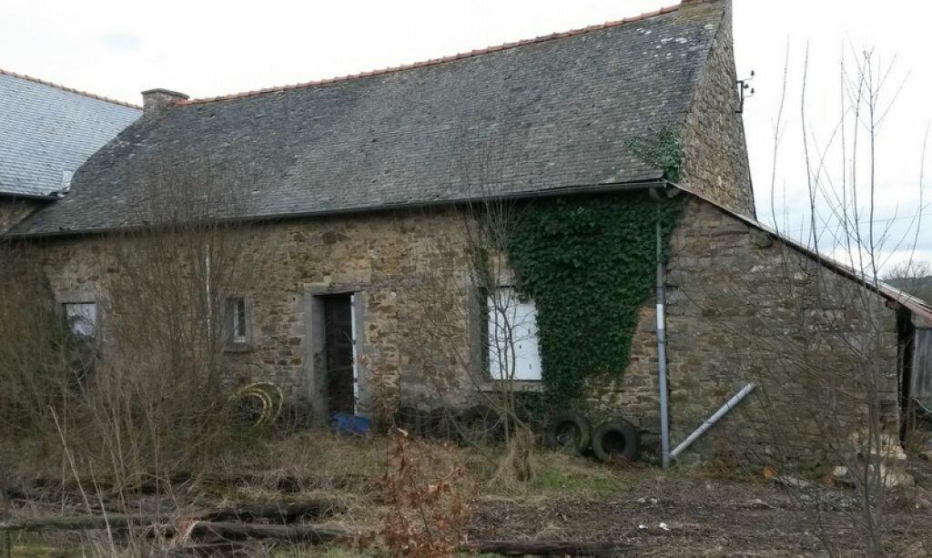 Achat Maison 4 pièces à La Dominelais - vignette-2