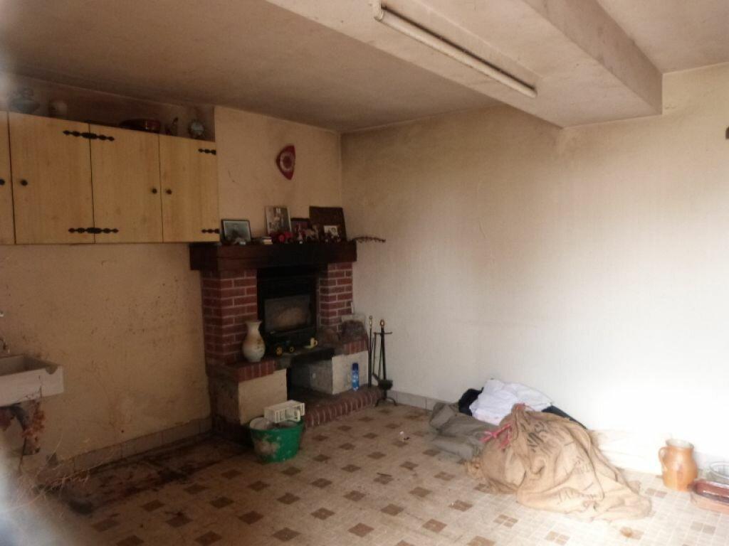 Achat Maison 4 pièces à La Dominelais - vignette-3
