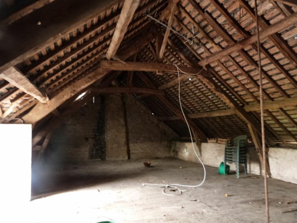 Achat Maison 4 pièces à La Dominelais - vignette-6