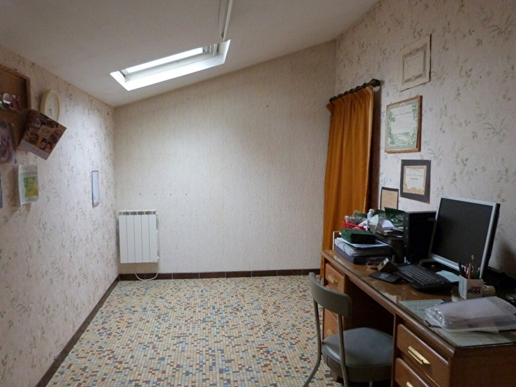 Achat Maison 7 pièces à Châteaubriant - vignette-6