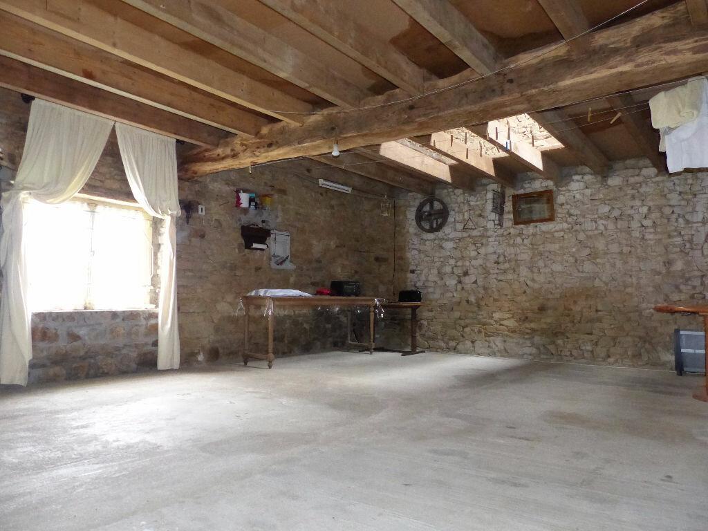 Achat Maison 7 pièces à Saint-Aubin-des-Châteaux - vignette-7