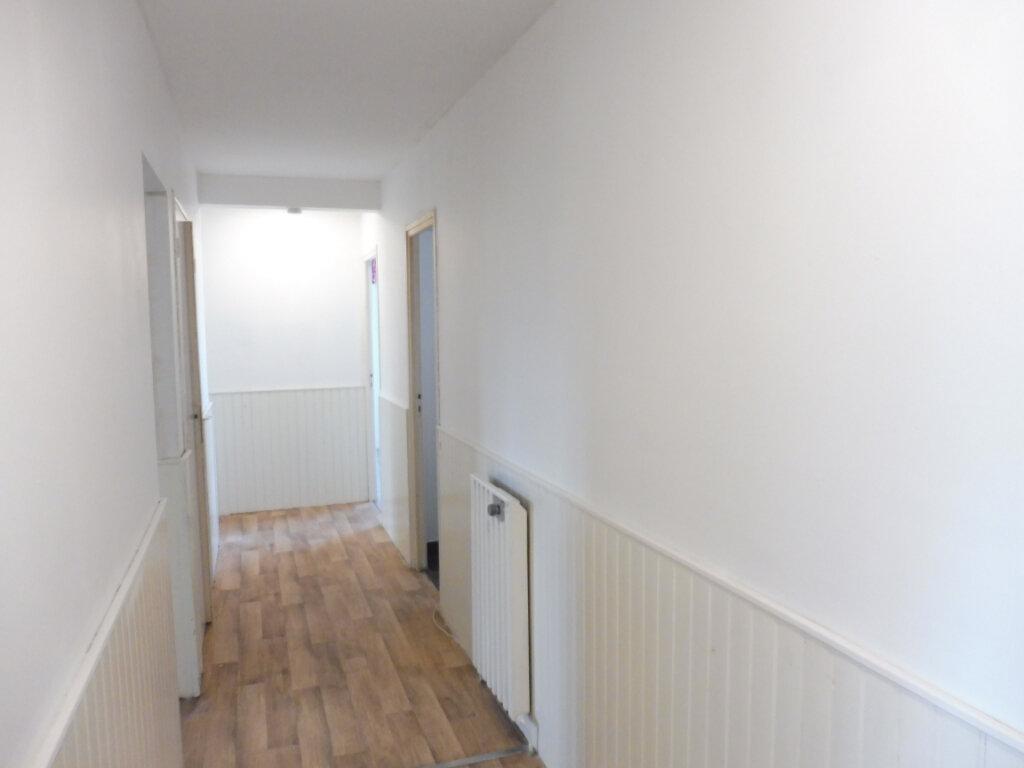 Achat Appartement 3 pièces à Châteaubriant - vignette-3