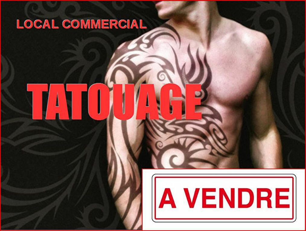 Achat Local commercial  à Châteaubriant - vignette-1