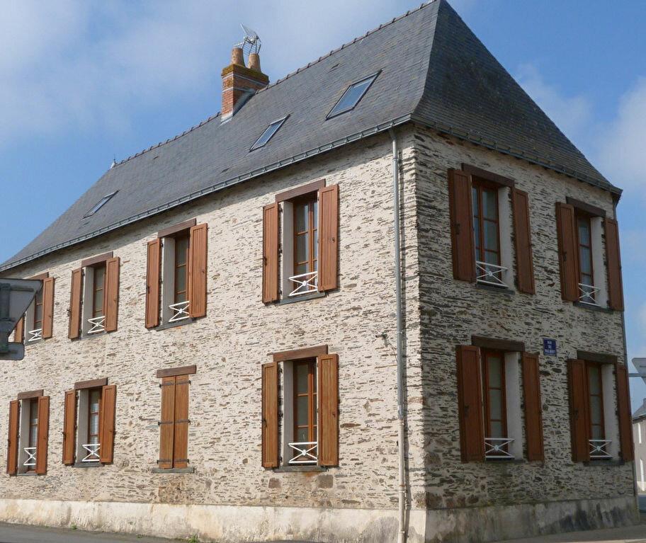 Achat Immeuble  à Moisdon-la-Rivière - vignette-1