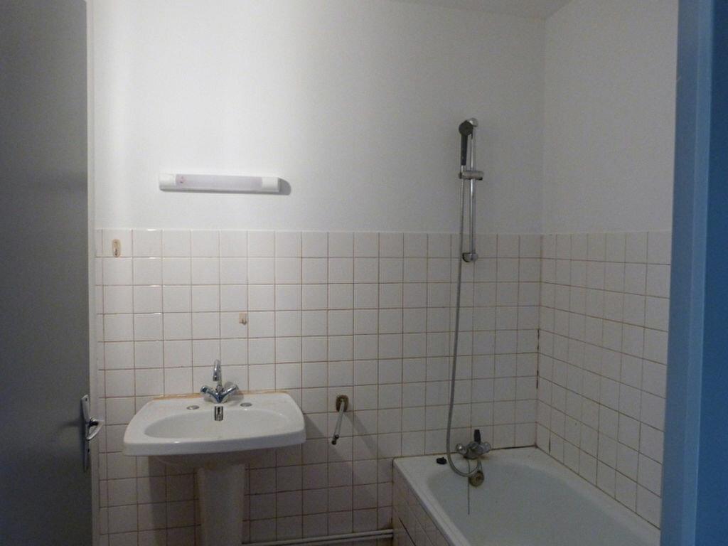 Achat Appartement 2 pièces à Châteaubriant - vignette-5