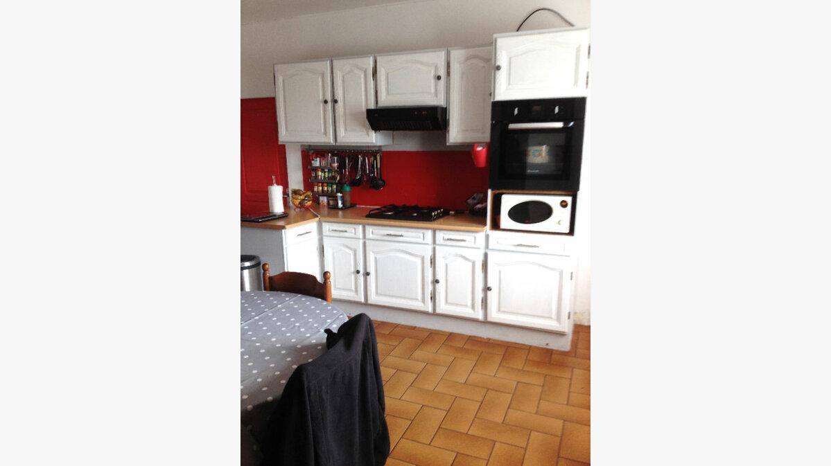 Achat Maison 6 pièces à Châteaubriant - vignette-4