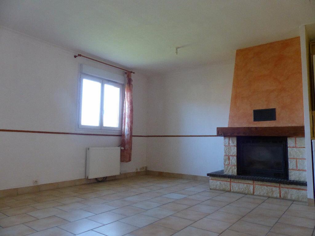 Achat Maison 6 pièces à Saint-Aubin-des-Châteaux - vignette-2
