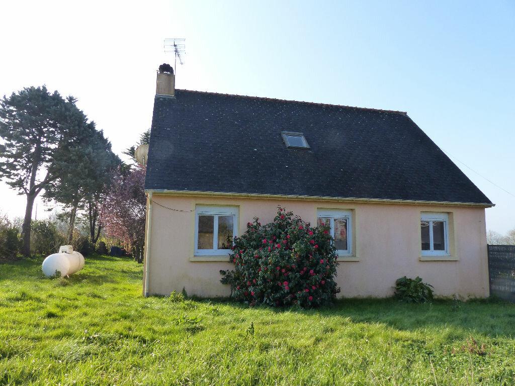 Achat Maison 6 pièces à Saint-Aubin-des-Châteaux - vignette-7