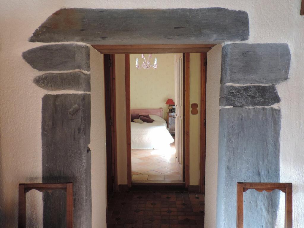 Achat Maison 10 pièces à Grand-Fougeray - vignette-7