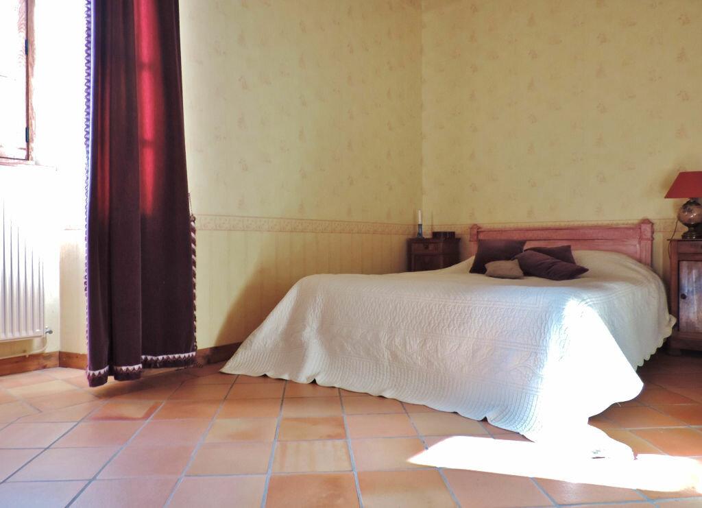 Achat Maison 10 pièces à Grand-Fougeray - vignette-8