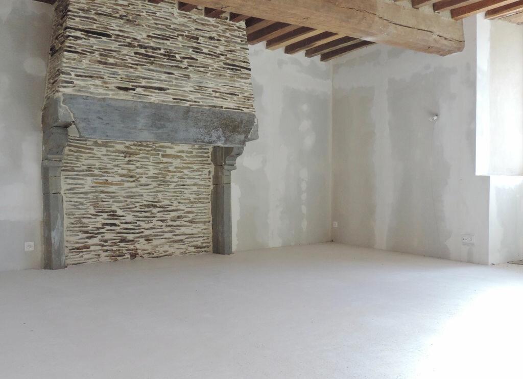 Achat Maison 10 pièces à Grand-Fougeray - vignette-14