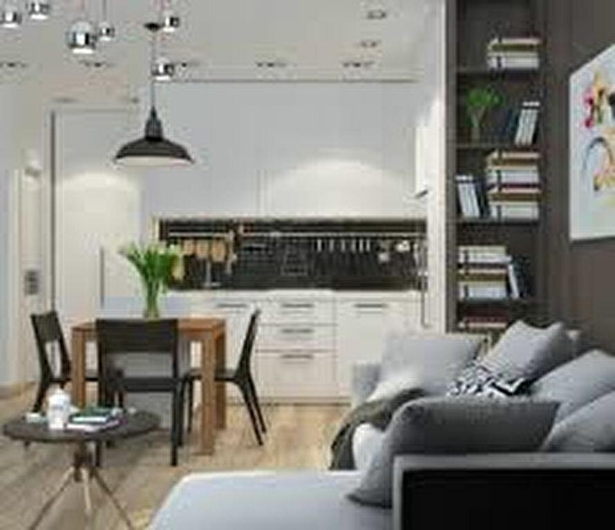 Achat Appartement 3 pièces à Châteaubriant - vignette-1
